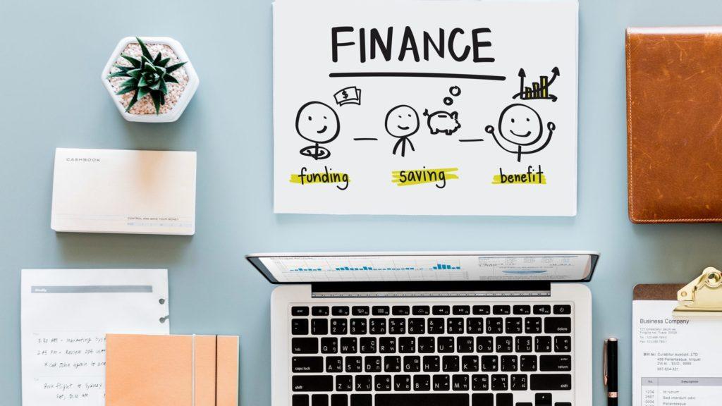 5 Practical Steps to Debt Freedom Creating Emergency Savings