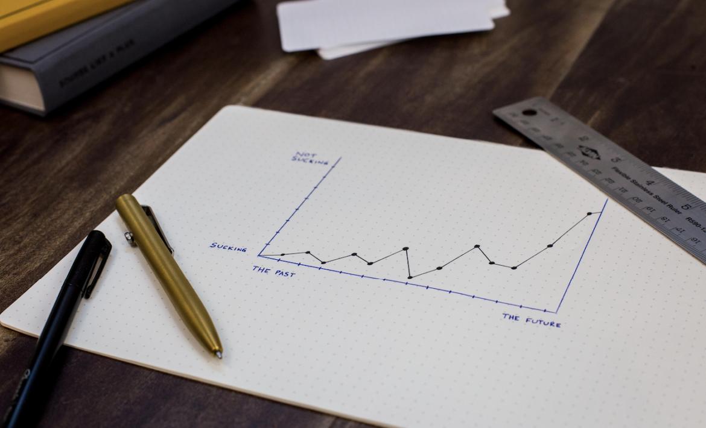 Debt Settlement Credit Score Impact Header