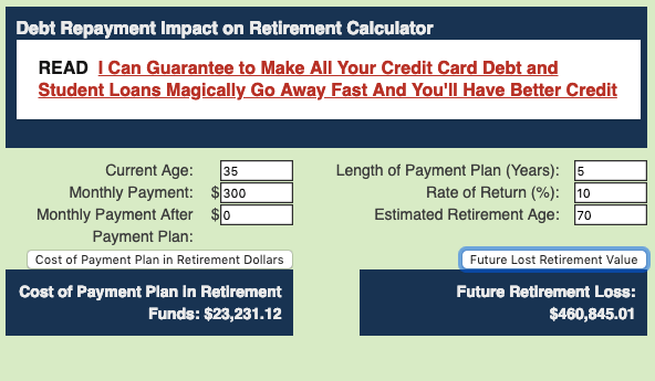 How a Chapter 7 Can Help You Save For Retirement - Ascend | Blog